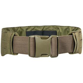 Tasmanian Tiger TT Warrior Belt LC, olive